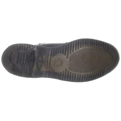 Dr. Martens Women's 2976 Leonore Chelsea Boots 4