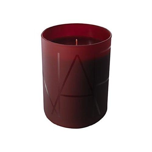 NARS Candle - Jaipur 270g/9.5oz 0607845013068