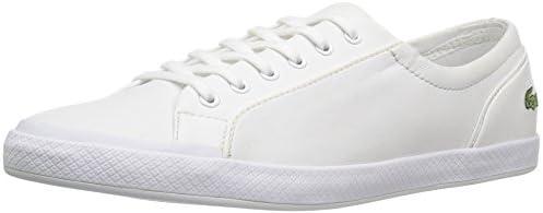 Lacoste Women's Lancelle 1 Bl Shoe