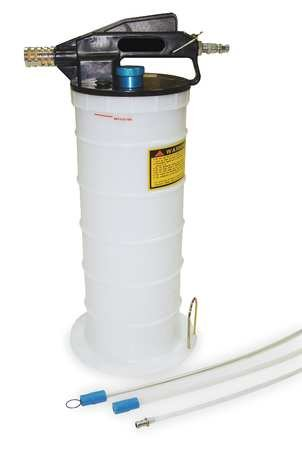 UPC 794504815603, Westward 1DXN2 Pneumatic Oil Extractor