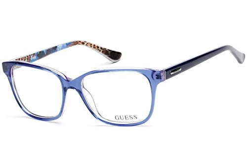 Guess GU2506 C52 092 (blue/other / )