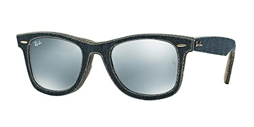 9a4da82e89 ireland ray ban rb2140 small original wayfarer 954 47mm d143e 24687