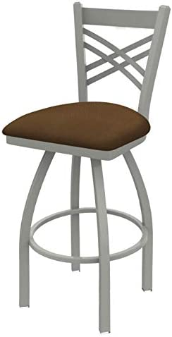 Holland Bar Stool Co. 82030ANReiTha 820 Catalina Bar Stool