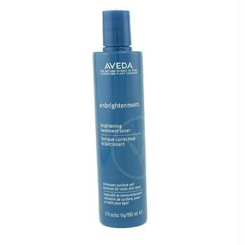 Aveda Enbrightenment Brightening Treatment Toner - 150ml/5oz