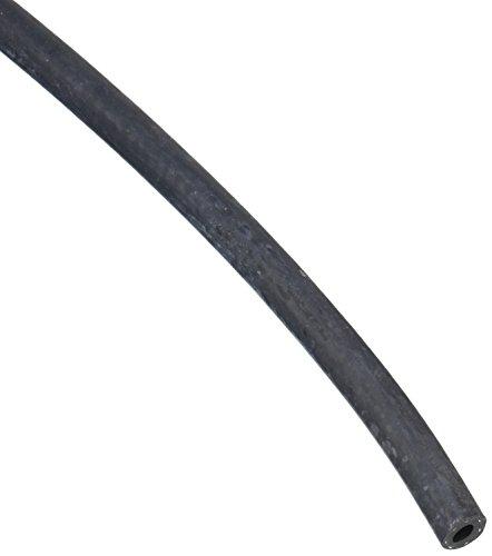 Gates 28407 Straight Heater Hose (Standard)