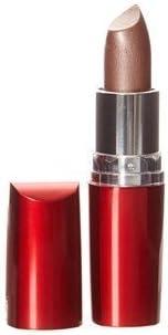 Gemey Maybelline Moisture Extreme Lipstick