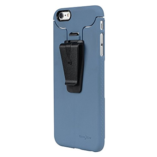 Nite Ize Connect Case iPhone