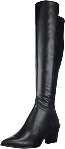 Nine Damen West25028680 Damen Nine West25028680 Synthetisch Synthetisch Earta Nine Earta West25028680 qHXwfx