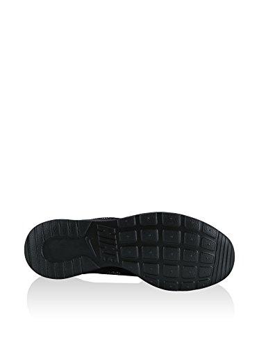 Nero Kaishi Sportive Wmns Scarpe Nike Nero NS Donna bianco 0pwSnq5