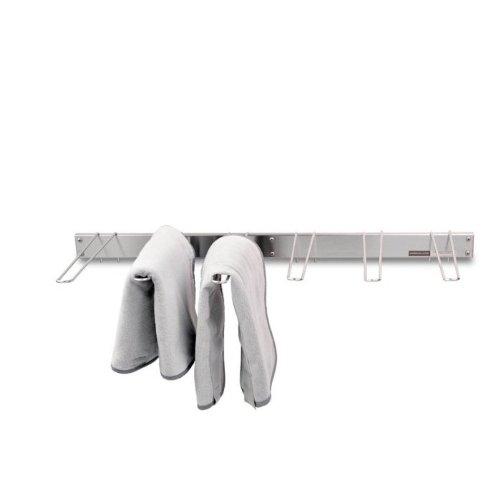 Chattanooga Wall Mounted Towel Rack product image
