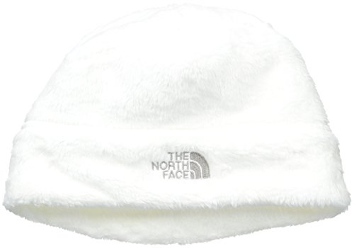 The North Face Denali Thermal Beanie TNF White ()