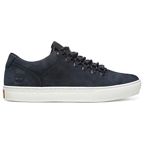 Timberland Cupsole Ftm Leather Basses Homme 2 adventure Baskets 0 Sapphire Dark Oxford Iwrd4IFxq