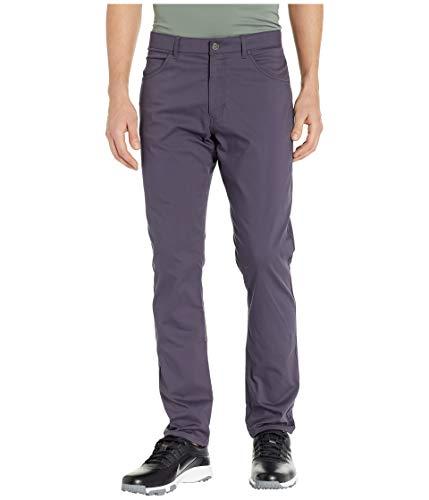 (Nike Men's Slim Flex 5 Pocket Golf Pants)