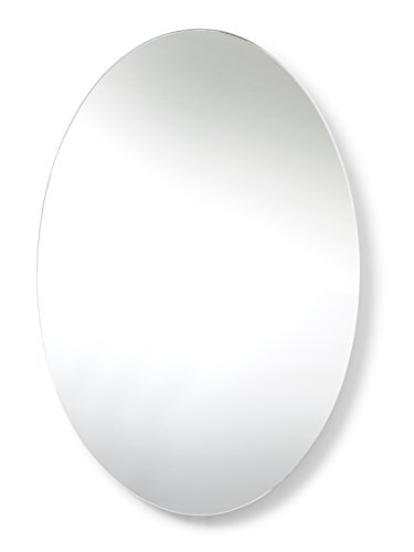 31EiTDSybwL - Light Up Portal Mirrors