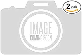 2 Pack EBC Brakes BLM8220-1R Line Kits