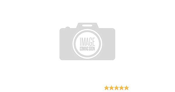 50 pack Original Details about  /Walbro Genuine 125-527P Filter assy