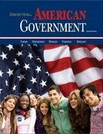 Intro.To American Government (Loose)