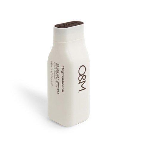 Original & Mineral Seven Day Miracle Moisture Hair Masque (250Ml)
