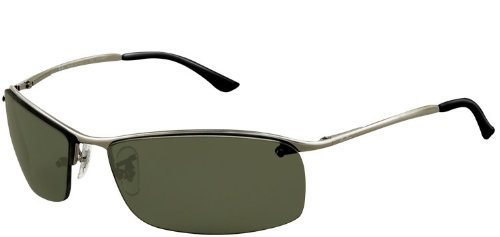 ray ban unisex sonnenbrille rb 3183