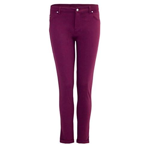 930fa2d8948d 30%OFF Danice Plus Size Skinny Ponte Pants - s-c-r-a-p-inc.org