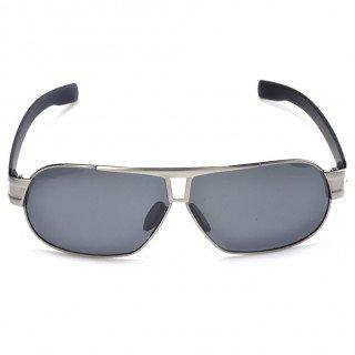 E8Q hombre Gafas de conducción gafas de sol polarizadas Gafas de surf para practicar surf