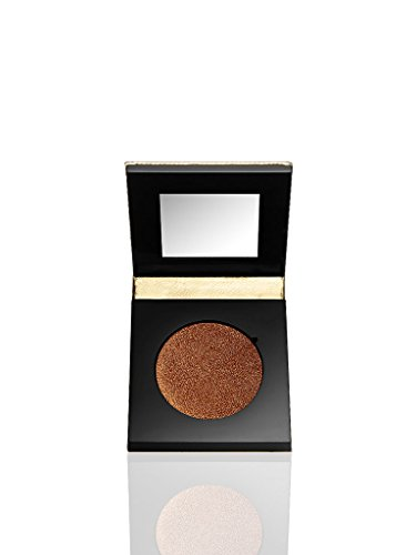 TARTE Tarteis Metallic Shadow SPEAKEASY - 100% Authentic (Dimensional Shadow Ounce 0.07)