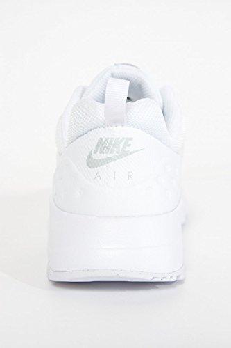 Gs Motion Nike Air 917650101 Lw Max xrEI7qE