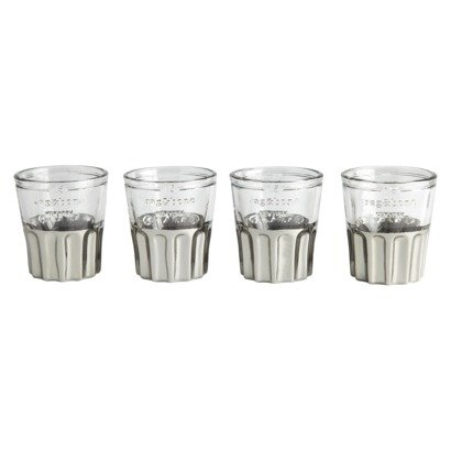 target-neiman-marcus-rag-bone-shot-glasses-set-of-4
