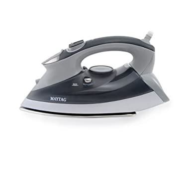 Maytag M400 Speed Heat Iron & Vertical Steamer