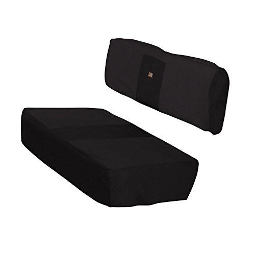 - CLASSIC ACCESSORIES UTV Bench Seat Cover