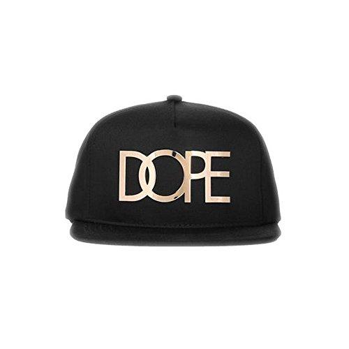 caps dope - 9