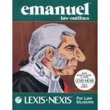 Lexis-Nexis for Law Students, Emanuel, Steven L., 1565420012