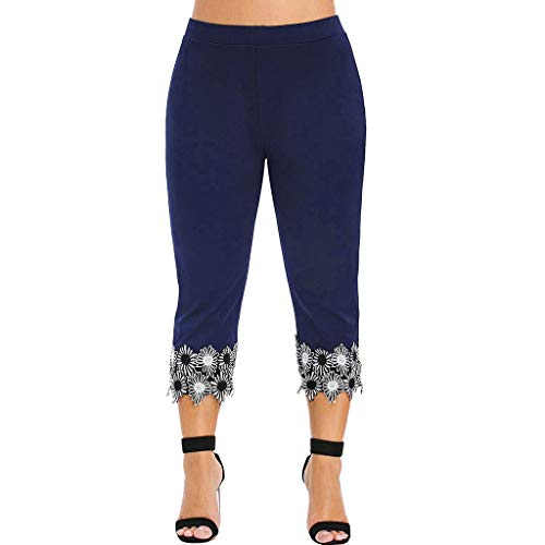 MURTIAL Pants Mens Snowboard Pants Harem Pants for Women Pajama Pants Women Girls Pants Corduroy Pants for Women Blue ()