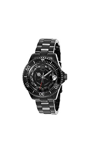 Invicta Star Wars Automatic Black Dial Ladies Watch 26162