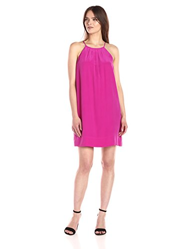 Joie Women's Chace Dress, Freesia, L ()