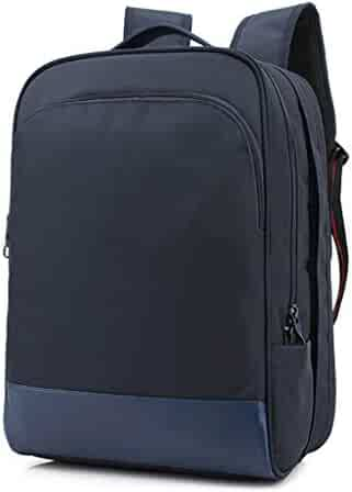 0bbe43048ccc Shopping Last 90 days - Whites - Laptop Bags - Luggage & Travel Gear ...
