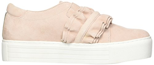 Basses Femme Kenneth Cole Sneakers Ashlee YaHwqt8