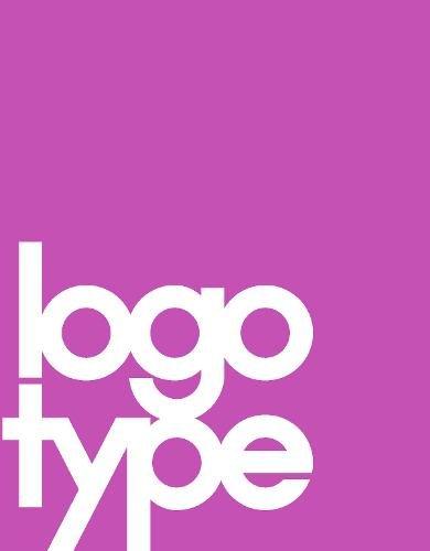 Logotype (Mini)