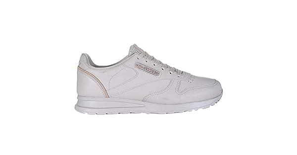 23252697b418d Top 10 Punto Medio Noticias   Tênis Nike Flex Contact 2 Feminino ...
