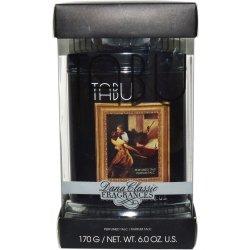 TABU by Dana Perfumed Talc 6 oz for Women by Dana (Image #1)
