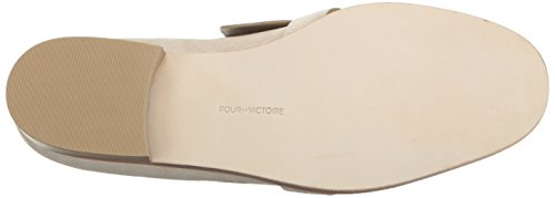 Loafer Jasmine Victoire Women's La Tenley Pour Flat xwRpIHzq