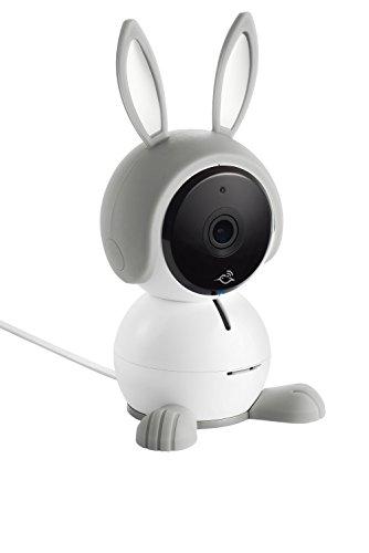 Amazon.com: Echo Show 8 - Pantalla inteligente HD 8