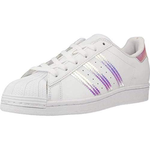 chollos oferta descuentos barato adidas Superstar Sneaker Footwear White Footwear White Footwear White 38 2 3 EU