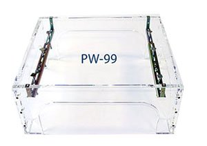 "Sink Setter Original PW-99 14"" to 26"" by Precision Brand (Image #1)"
