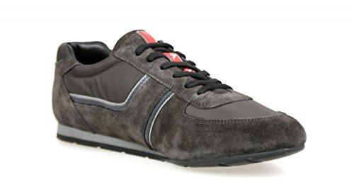 sneakers uomo Prada Prada sneakers da w7HqY
