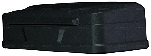 Price comparison product image Kolpin Outdoors Scout Box 93400