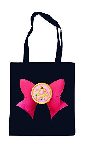 Sailor Star Bag Black Certified Freak