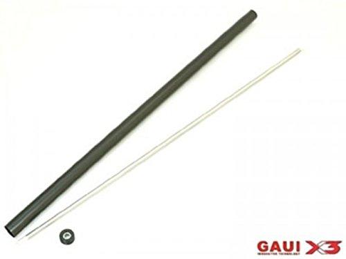 Tail Gaui (GAUI X3 Tail Boom & Torque Tube Set 216205)