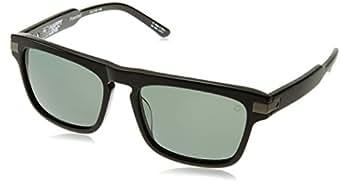 31b1c81a9cb39 Amazon.com  Spy Optic Unisex Funston Polarized Sunglasses