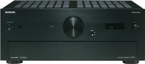 Where Can You buy Onkyo A-9070 Stereo Integrated Amplifier